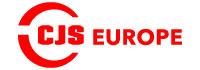 CJS Europe